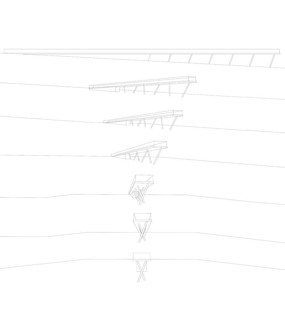 Balkon zur Kahl , Alzenau, Ansichten | Sauerzapfe Architekten