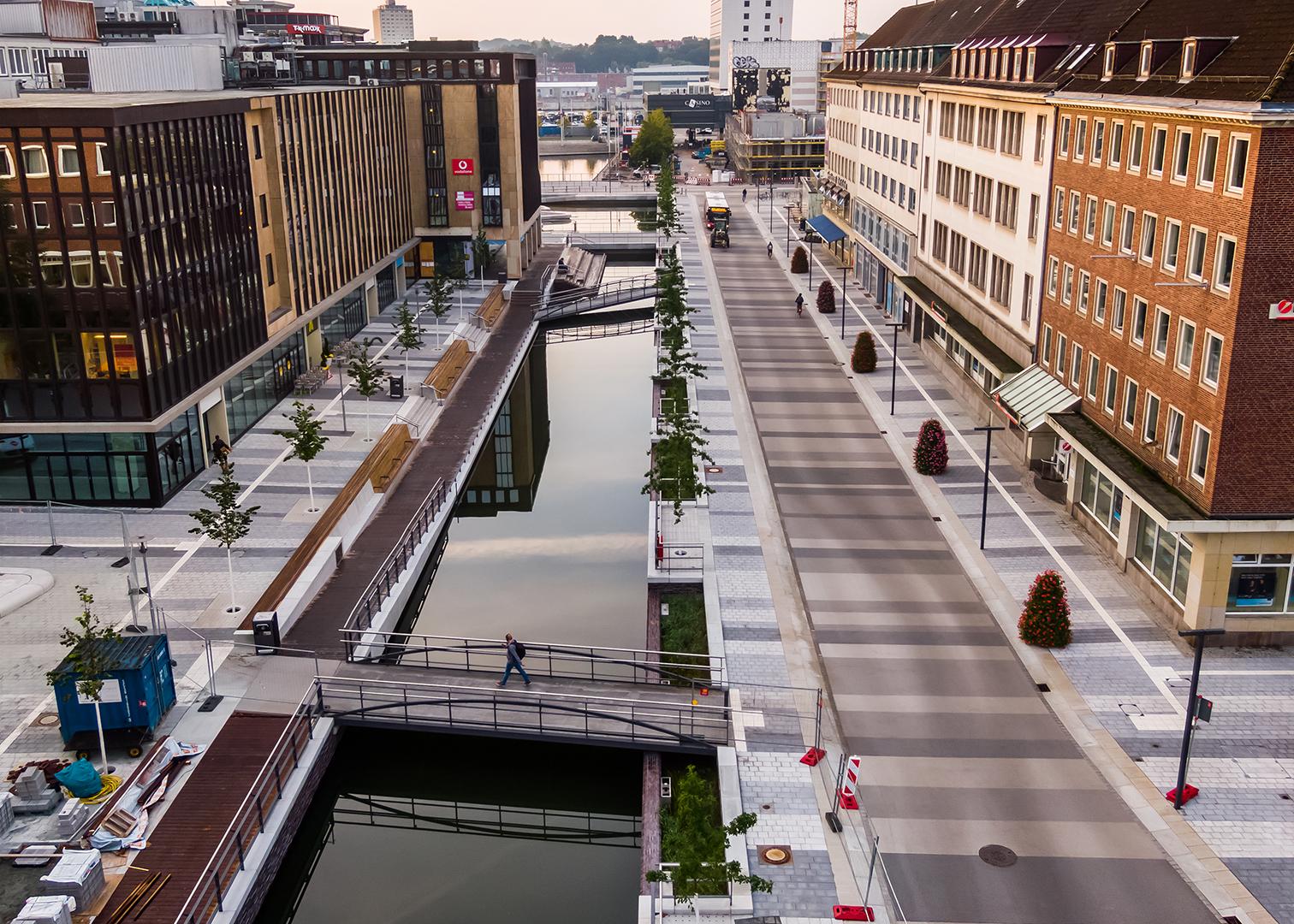 sauerzapfe-architekten-bruecke-kleiner-kiel-kanal-holstenfleet-kiel-02