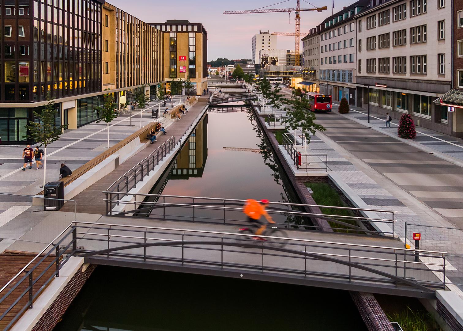sauerzapfe-architekten-bruecke-kleiner-kiel-kanal-holstenfleet-kiel-03