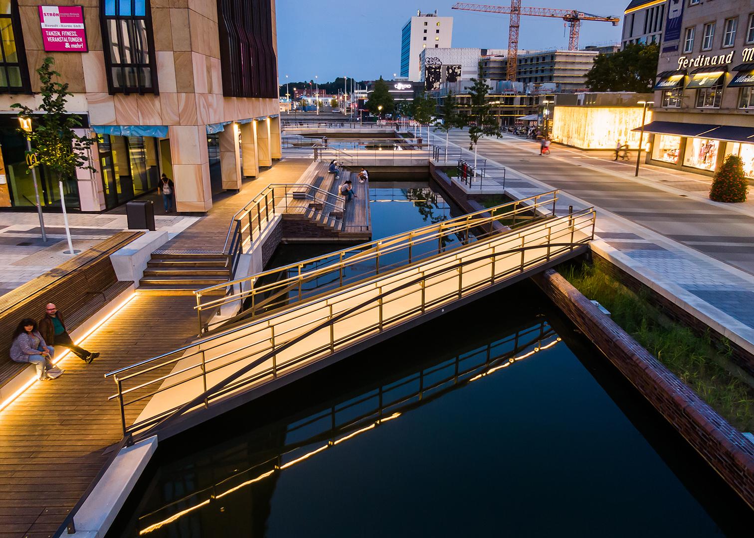 sauerzapfe-architekten-bruecke-kleiner-kiel-kanal-holstenfleet-kiel-05