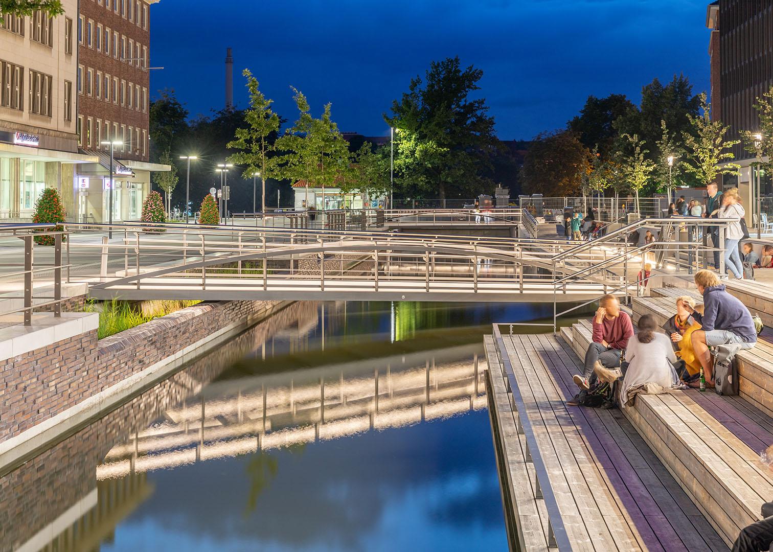 sauerzapfe-architekten-bruecke-kleiner-kiel-kanal-holstenfleet-kiel-06