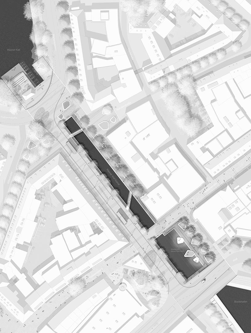 sauerzapfe-architekten-bruecke-kleiner-kiel-kanal-holstenfleet-kiel-07