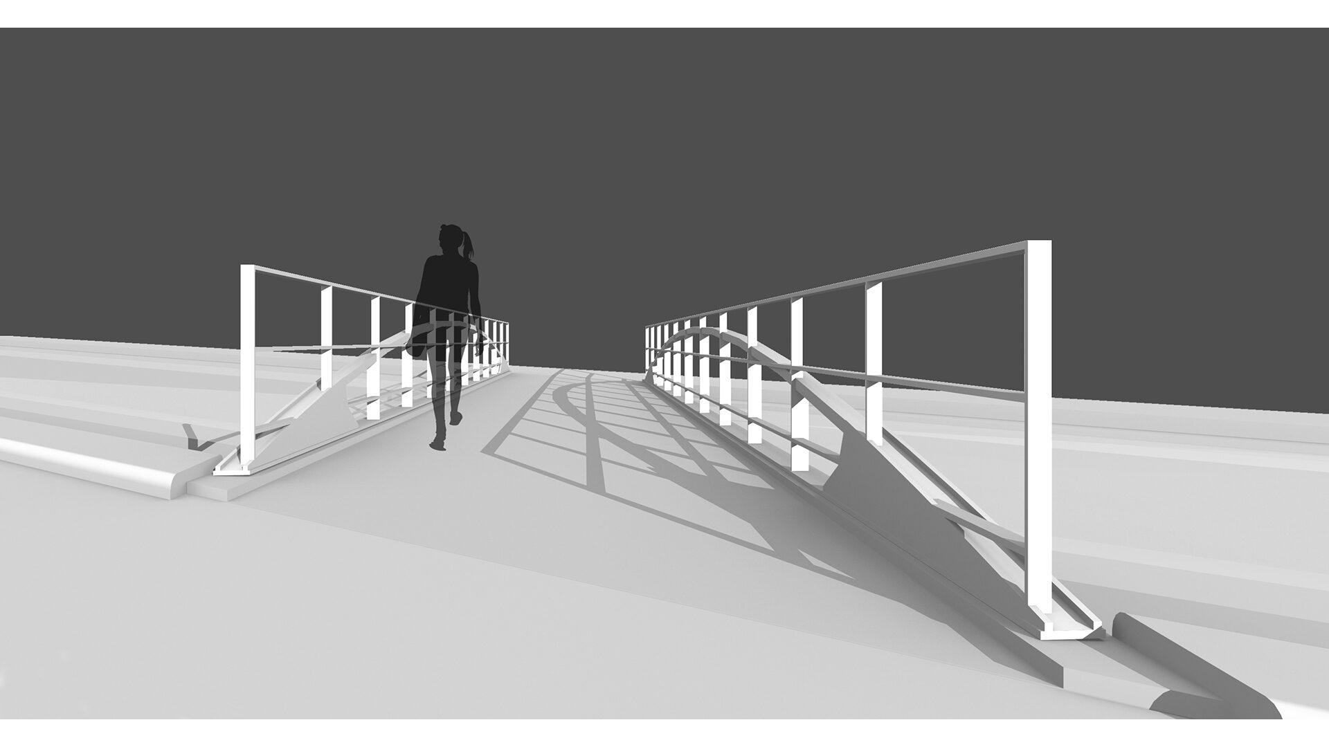 sauerzapfe-architekten-bruecke-kleiner-kiel-kanal-holstenfleet-kiel-08