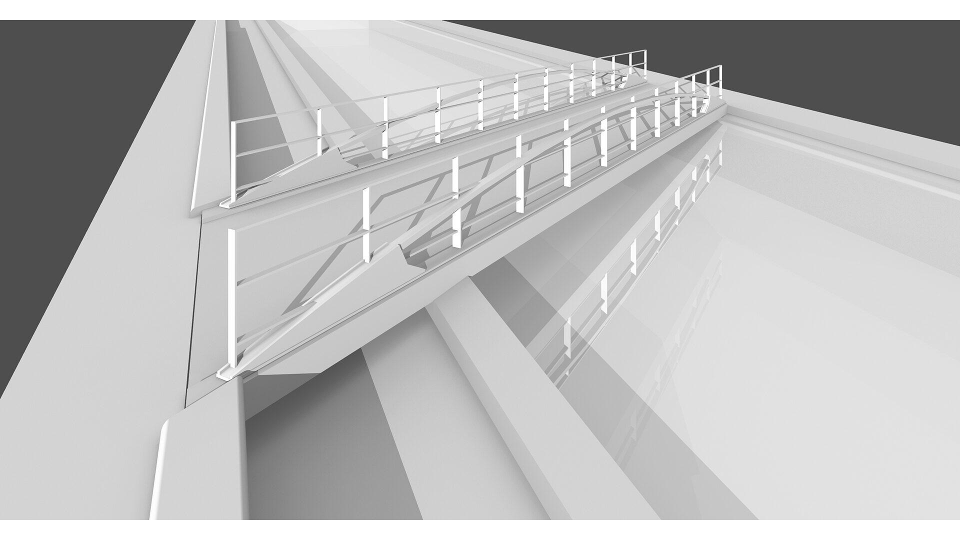 sauerzapfe-architekten-bruecke-kleiner-kiel-kanal-holstenfleet-kiel-09