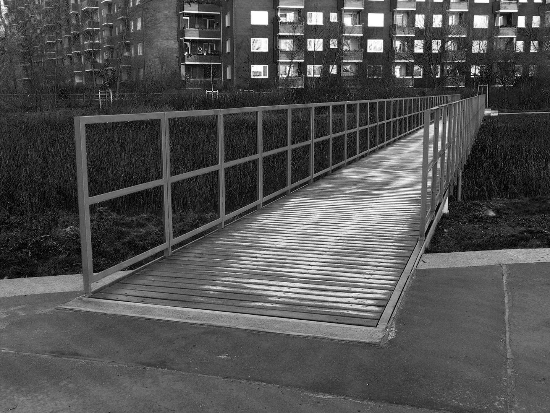 Bullengraben, Berlin | Sauerzapfe Architekten