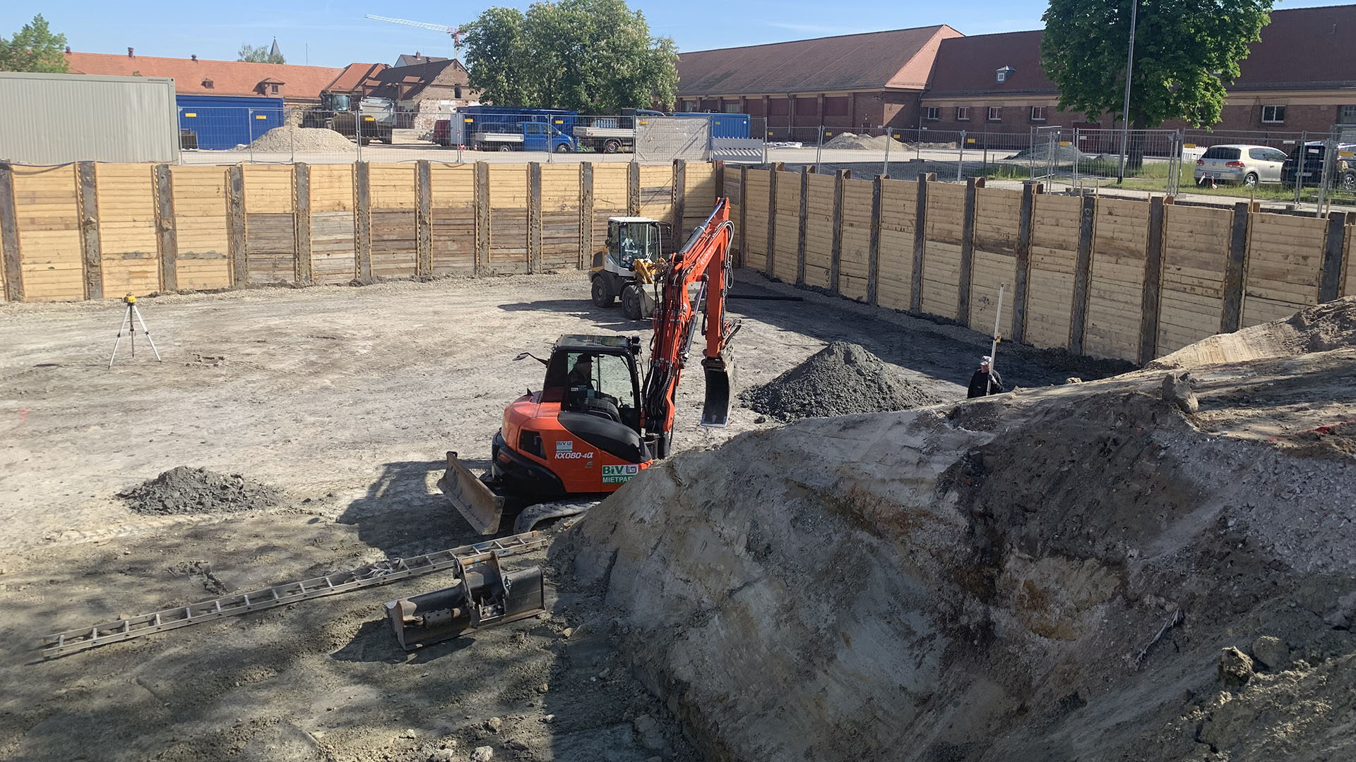 sauerzapfe-architekten-kulturquartier-lagarde-energiezentrale-bamberg
