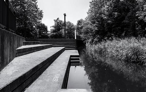 Sauerzapfe Architekten Landesgartenschau in Grossenhain Vorschau