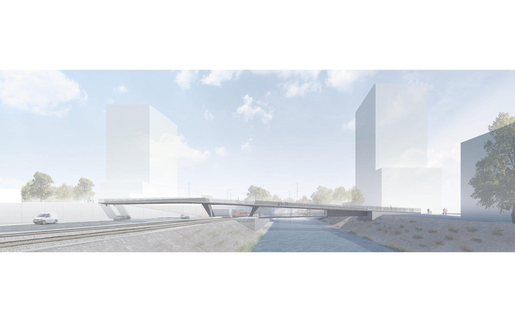 Promenadeneck, Erfurt | Sauerzapfe Architekten
